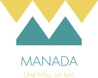 Manada Immobilier | Agence immobilière Limoges